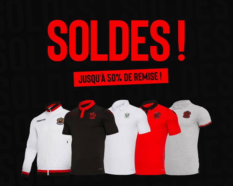 soldes-1125x900