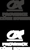 logo-partner-credit-agricole