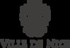 logo-ville-de-nice-initial