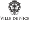 logo-partner-ville-de-nice