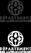 logo-partner-departement-des-alpes-maritime