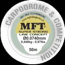 fil-special-carpodrome-bas-de-ligne-50m