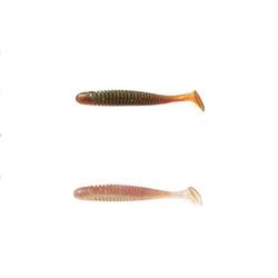 leurre-souple-noike-ninja-shad-4-10cm-par-7-p-1615-161576