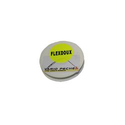 flexdoux 1000 1000