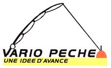 logo_varioJPG