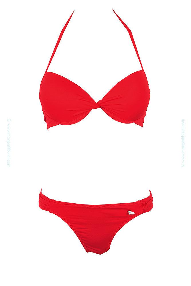maillot-de-bain-rouge-uni-push-up-lolita-angels-la2pluni