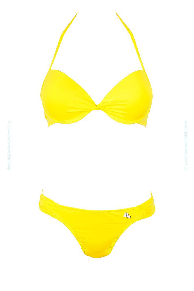 maillot-de-bain-jaune-uni-push-up-lolita-angels-la2pluni