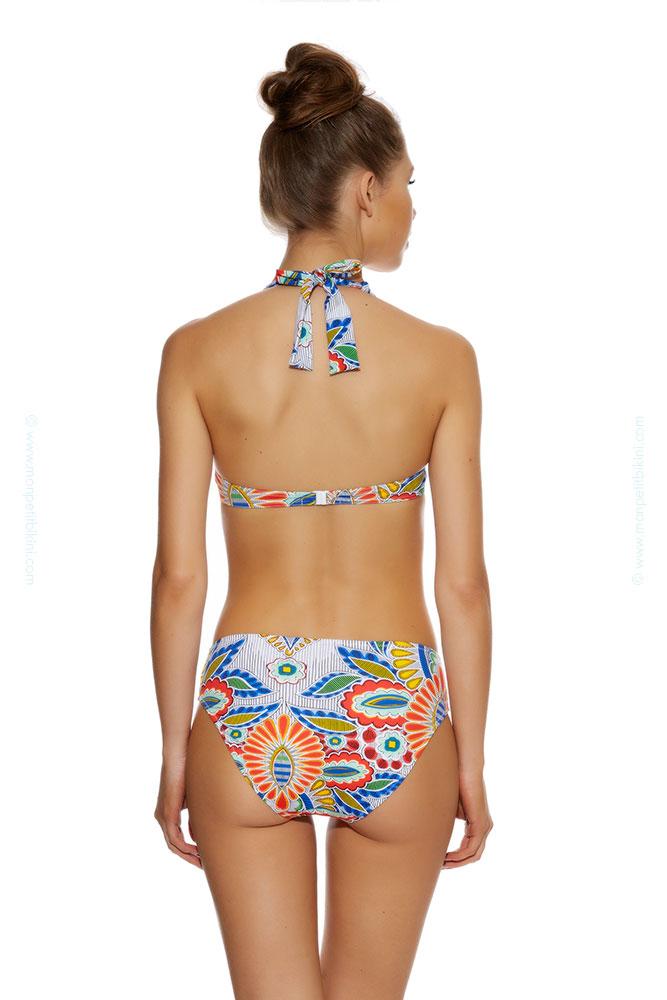 huit high waist bikini hose bademode gro e gr en angebote online. Black Bedroom Furniture Sets. Home Design Ideas