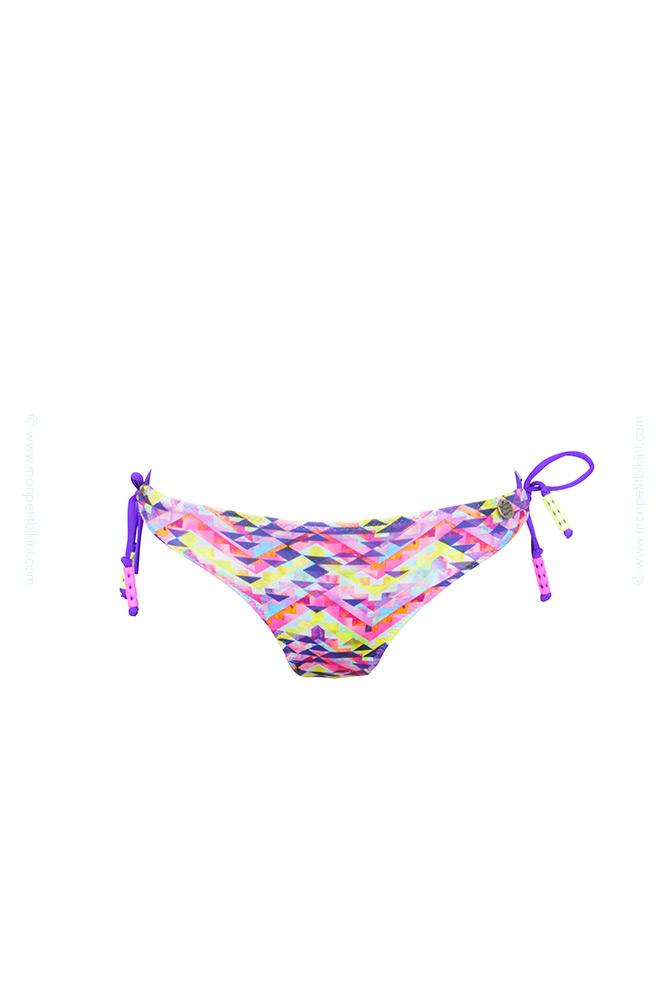 bikini-banana-moon-teens-multicolore-collection-2015-tetris-mix