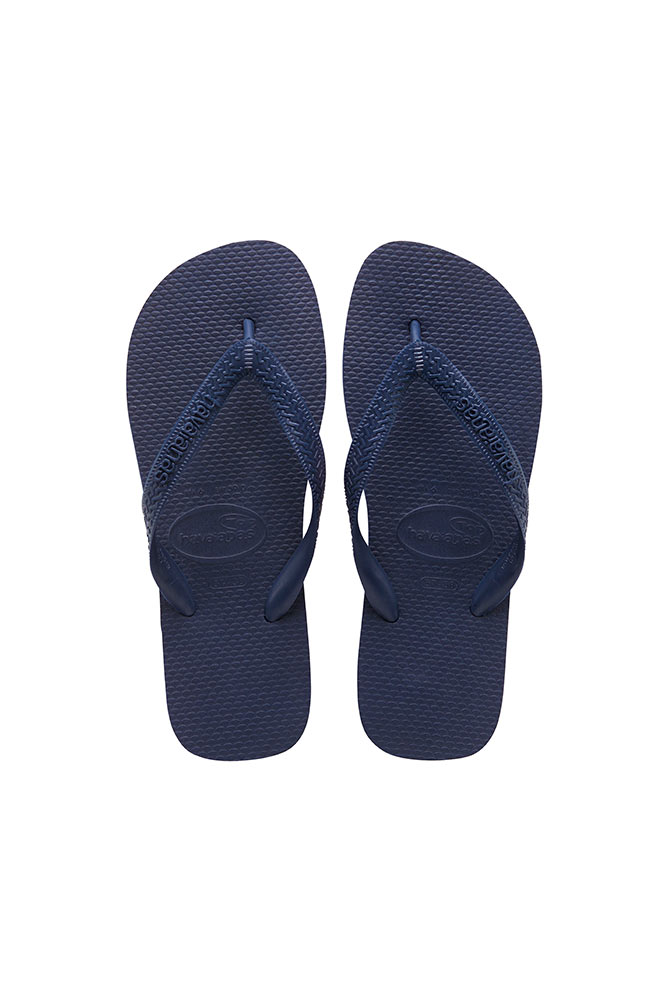 tong-havaianas-bleu-marine-4000029-0555