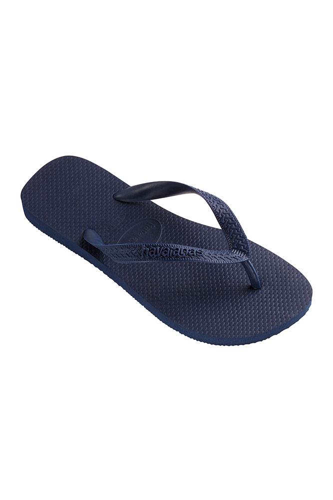 tong-bleu-marine-havaianas-4000029-0555
