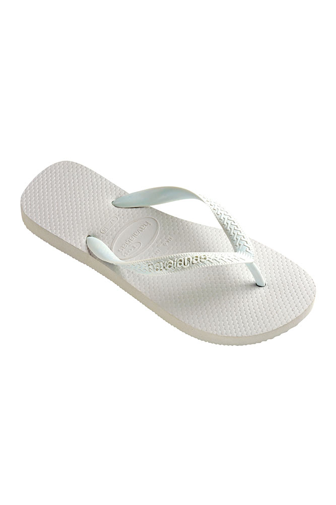 tong-blanche-havaianas-4000029-0001