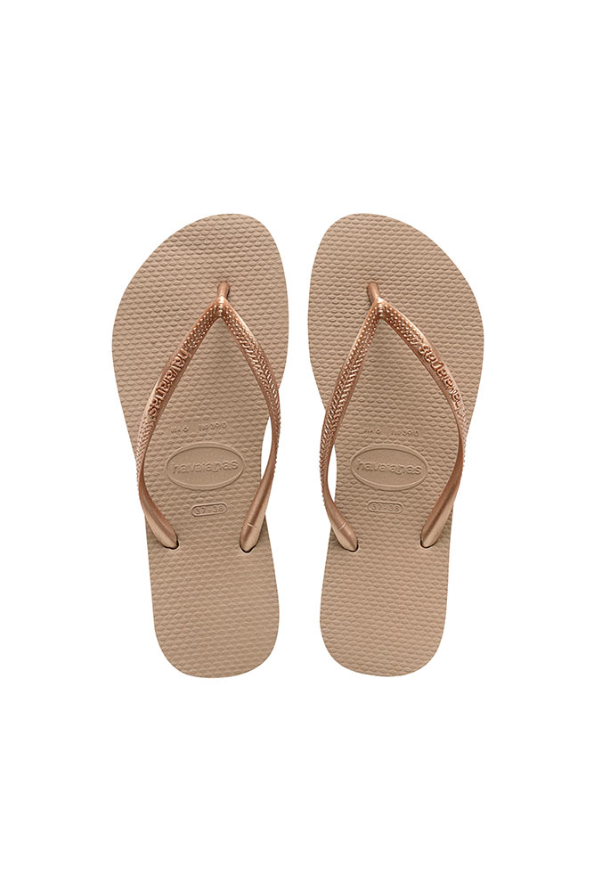 tong-doré-havaianas-collection-2016-4000030-3581