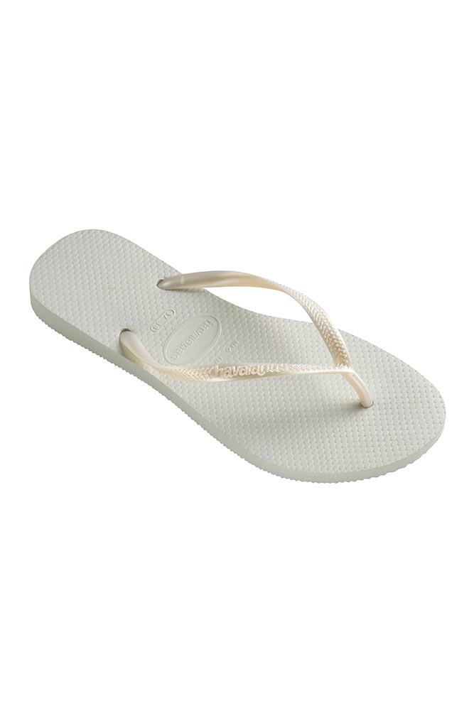 tong-blanche-havaianas-4000030-0001