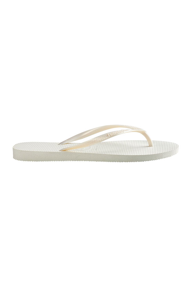 tong-blanche-havaianas-2016-4000030-0001
