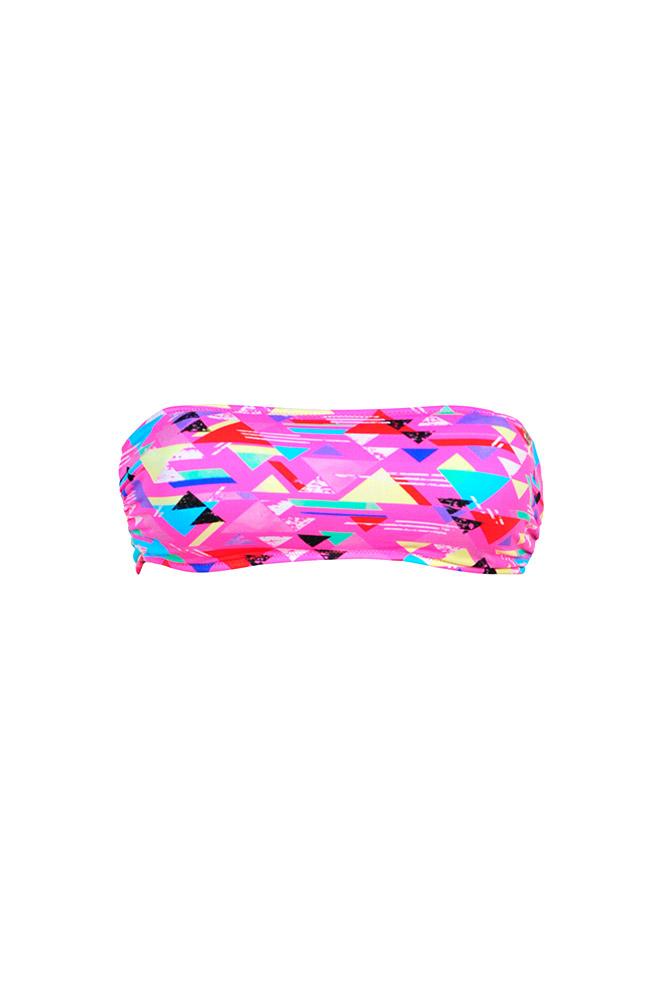 banana-moon-teens-2016-maillot-de-bain-bandeau-rose-rubystar-jingo