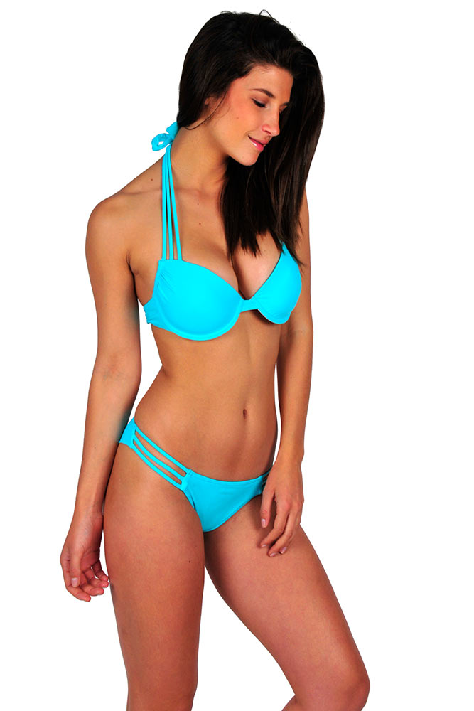 bikini-slip-tanga-sexy-türkis-grün-blau-günstig-MMIB-17