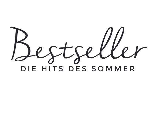 best-seller-DE