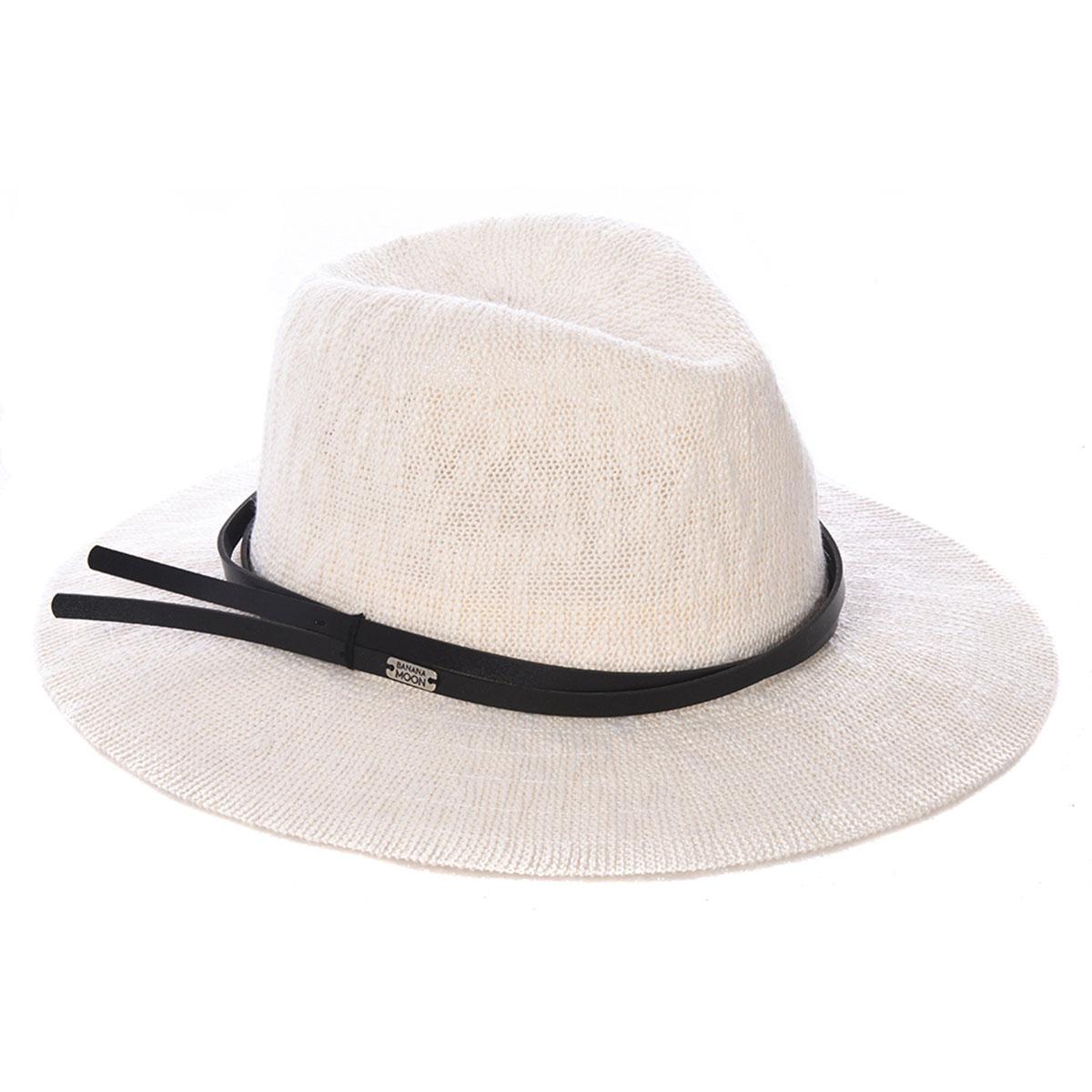 Chapeau femme, magasin de chapeaux pour femme - headictcom
