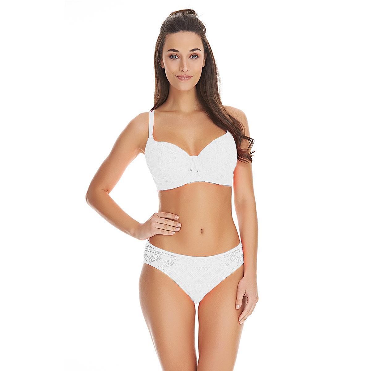 Bikini Cup D - Bikinis Große Cups   Monpetitbikini.de 38c0868407