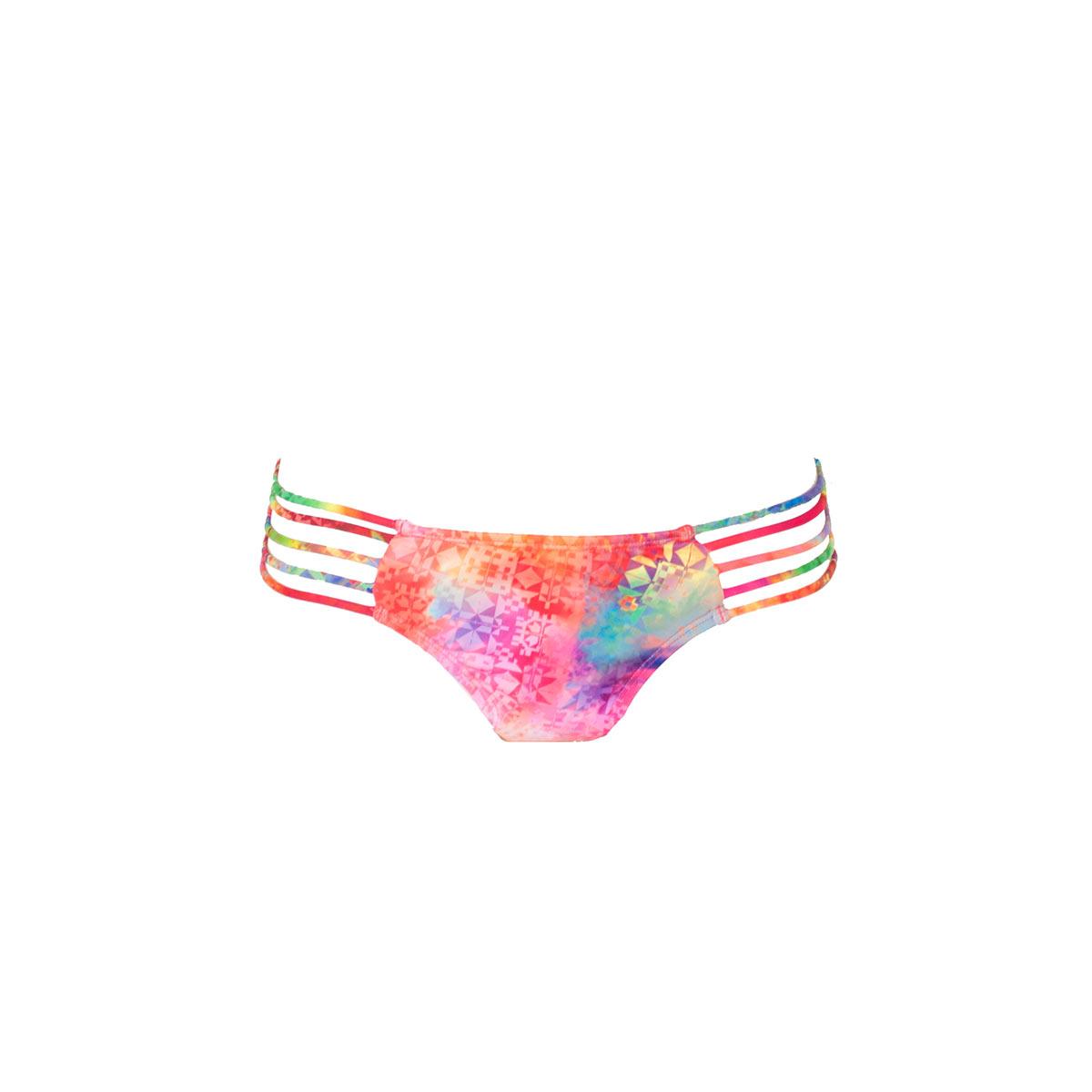 Mon Itsy Bikini Hose Exotic bunt (Hose)