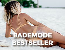 bademode-bestseller