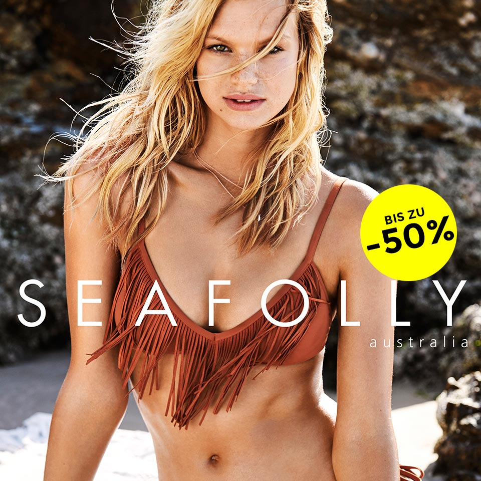 black-friday-seafolly (1)