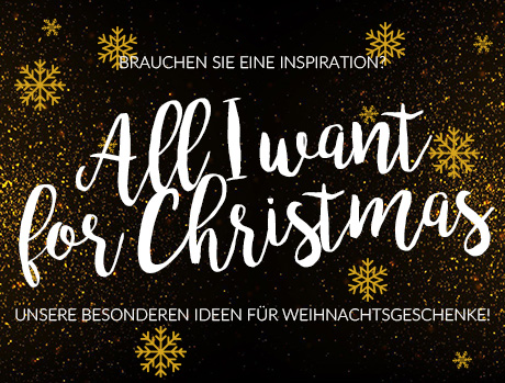 all-i-want-for-christmas_DE