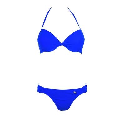 Bikini Set Unicool, köngisblau