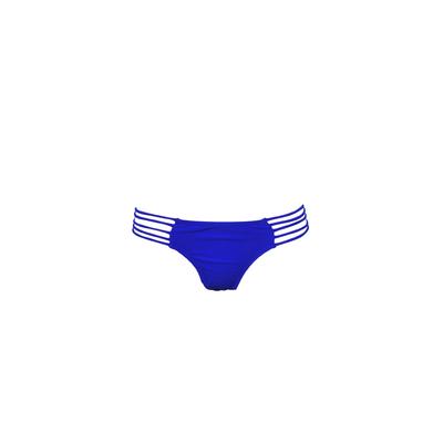 Mon Itsy Bikini Hose Königsblau (Hose)
