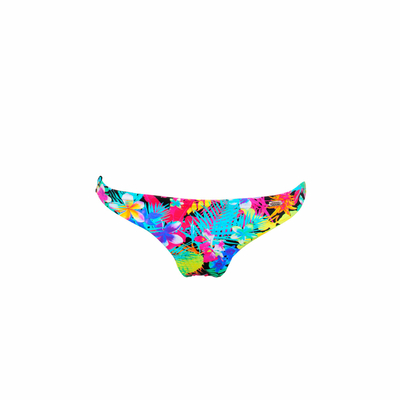 Brazilian-Bikini Maranhao, in bunt (Hose)