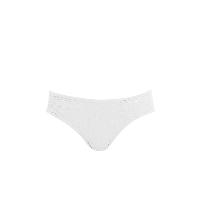 Bikini-Slip Sundance, weiß (Hose)