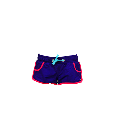 Kindershort Banana Moon Kids, violet