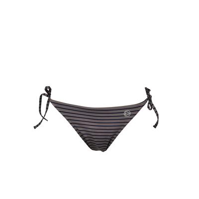 Bikini Slip zum Schnüren Kalya, marineblau (Hose)