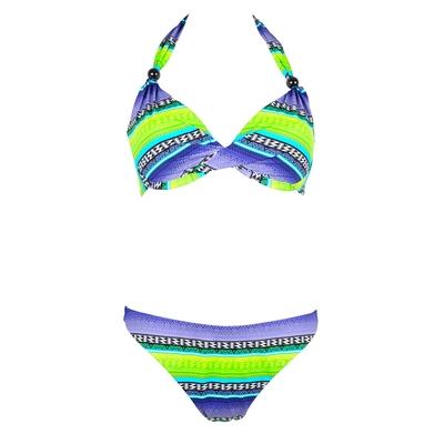 Bikini Set Surf