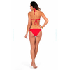 maillot-de-bain-push-up-rouge-uni-femme-2-pieces-lolita-angels-2014-dos