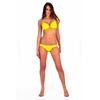 maillot-de-bain-push-up-jaune-uni-lolita-angels-collection-2014