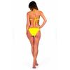 maillot-de-bain-push-up-jaune-uni-lolita-angels-collection-2014-dos
