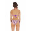 bikini-imprimé-géométrique-multicolore-banana-moon-teens-2015-tétris-clip-mix-dos