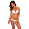 maillot-de-bain-blanc-sexy-deux-pièces-pas-cher