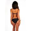 bikini-noir-pas-cher-dos