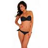 bikini-noir-pas-cher