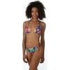 bikini-banana-moon-teens-2016-tropical-EIGHT-LAIS_LIMONI