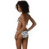 banana-moon-teens-bikini-palmier-SHIP-SAIA_PALMA_GLB01-dos