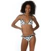 banana-moon-teens-bikini-palmier-SHIP-SAIA_PALMA_GLB01