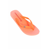 tong-corail-fluo-banana-moon-shoes-beason