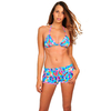 strandshort-federn-banana-moon-2016-Hoyt-Rundreamcatcher