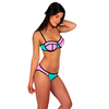 neopren-bikini-triangel-formbügel-smaragdgrün