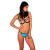 neopren-bikini-triangel-günstig-türkis-