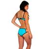 bikini-slip-triangel-oberteil-2-teile-günstig-türkis-rücken